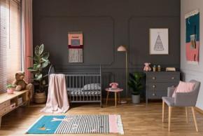 Výbava pro miminko: kompletní seznam věcí, co budete potřebovat