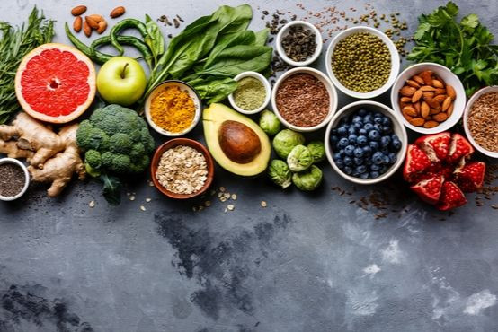 Kyselina listová: proč ji užívat v těhotenství a v jakých potravinách se vyskytuje?