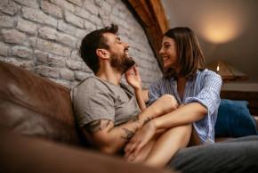 Plánované těhotenství: už je správný čas na dítě?