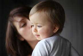 Koronavirus (COVID-19): Jak chránit sebe a své děťátko