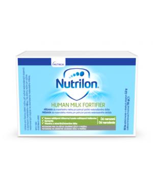Nutrilon Human Milk Fortifier