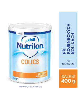 Nutrilon Colics