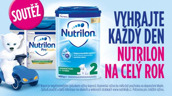 Soutez_o_rocni_zasobu_mleka_Nutrilon