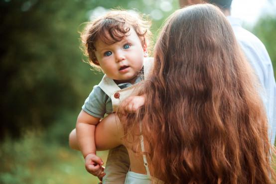 Nejčastější potravinová alergie do 3 let: Alergie na bílkovinu kravského mléka. Může potkat i vaše dítě!