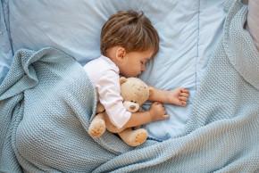 Jak podpořit imunitu vašeho děťátka