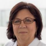 L. Truhlářová