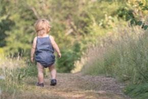 Co dělat při uštknutí dítěte zmijí nebo jinými hady?