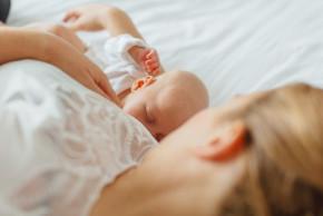 Posílení imunity u dětí