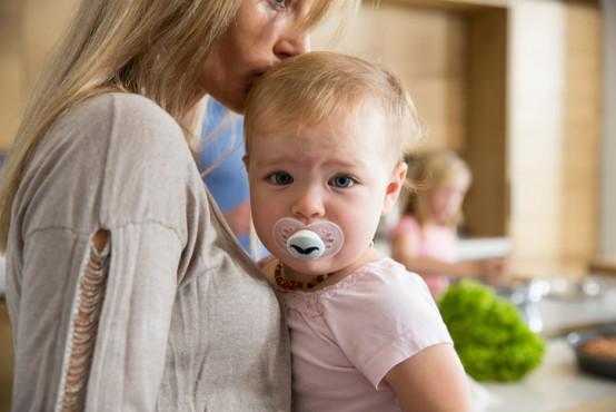 Rozdíl mezi alergií na bílkovinu kravského mléka a intolerancí laktózy
