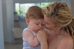 Alergie na mléko: rozpoznejte příznaky včas a zajděte k lékaři na testy