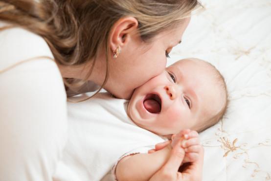 3 složky imunitního systému a jejich vývoj u kojenců a batolat