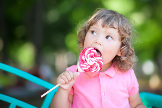 Dětská obezita: příčiny jsou v genech i špatných návycích