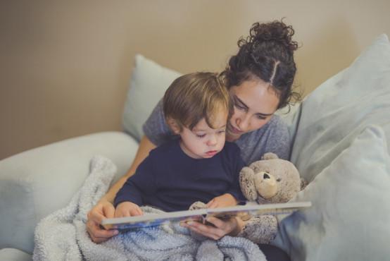Rozvíjíme řeč a komunikační schopnosti dítěte, IV. díl: od 3 do 6 let