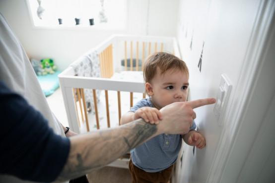 9 rad, jak předejít nebezpečným situacím v dětském věku