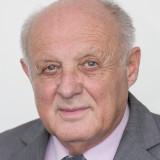 prof. MUDr. Jiří Nevoral, CSc.