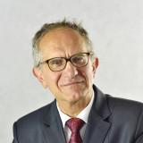 prof. RNDr. Jan Krejsek