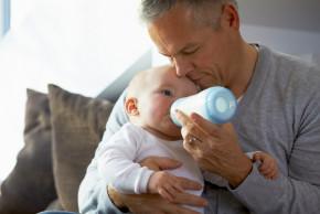 Jak správně podpořit dětský metabolismus