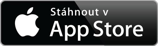 nutrimimi-na-app-store-itunes